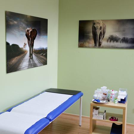 Hausarzt-Allgemeinarzt-Hamburg-4