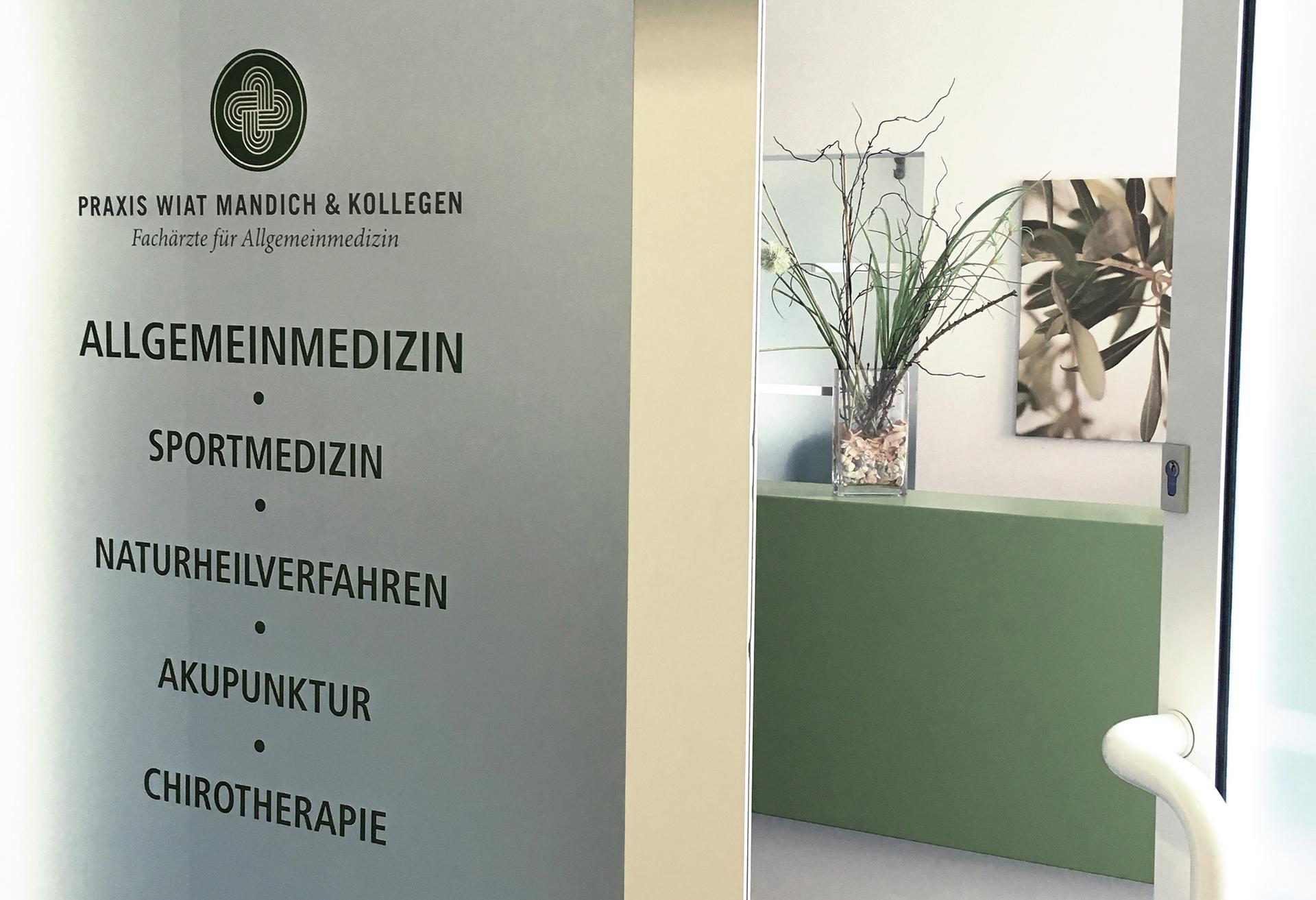 Hausarzt-Allgemeinarzt-Hamburg-Wandsbek-Mandich-Kollegen-2
