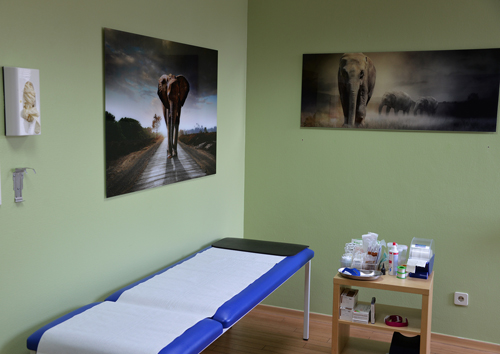 Hausarzt-Allgemeinarzt-Hamburg-Wandsbek-Praxisambiente-2