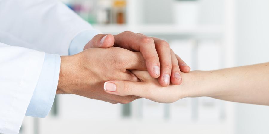 Hausarzt-allgemeinarzt-Hautkrebsscreening-Icon-1