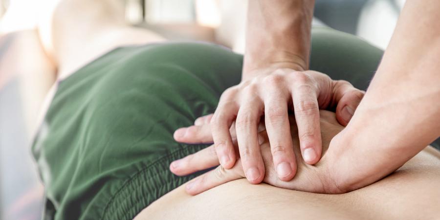 hausarzt-hamburg-mandich-chirotherapie