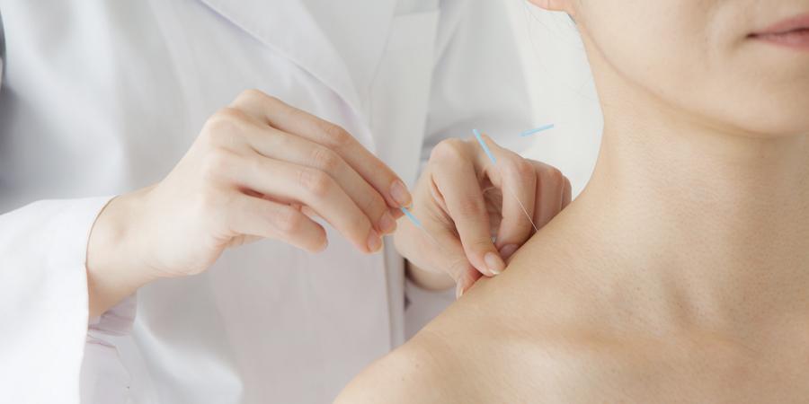 Akupunktur-Hausarzt-hamburg-Norderstedt-Mandich
