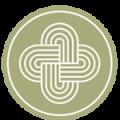 Logo-Mandich-Hausarzt-Hamburg-Wandsbek-kl
